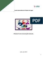 ProjectoEducacaoSexual-2010
