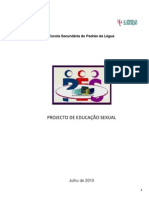 ProjectoEducacaoSexual-2010