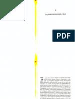 Hauser Arnold - Historia Social de La Literatura Y El Arte - Tomo 2 - Cap X