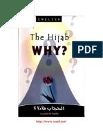 The Hijab .