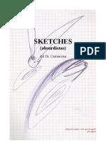 Sketches (absurdistas) del Dr. Carrascosa