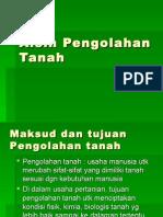 04. Alsin Pengolahan Tanah