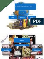 teoriadelmercadoofertademandayprecio-100406184500-phpapp01
