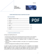 Lignes Direct Rices Rapport Stage (1)