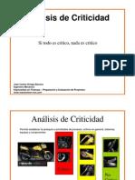 anlisis-de-criticidad