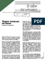 Rev4_07_Flautas Traversas Sin Llaves