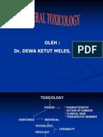 GeneraltoksikologiuJI[1]