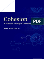 Cohesion 234