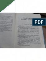 Sinoadele ecumenice, I. RAMUREANU (Istoria Bisericii Universale)