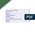 Tp Medico Quirurgica (Final)Final