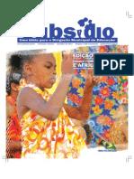 subsidio__especial-9-anos-e-africanidades---2007