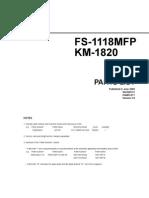 FS-1118MFP-PL-UK