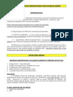 Manual Total Segunda Fase