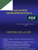 53622929-evaluacion-neuropsicologica-Bayon