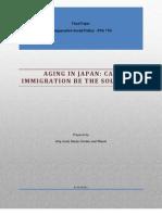 PPA 730-20 Final Paper