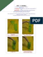BP2_Reciclagem_PoltronaPet
