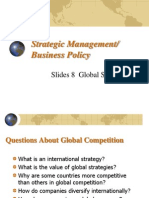 Slides 8 Global Strategy(1)