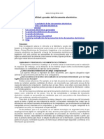 documento-electronico