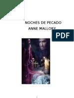 Anne_Mallory_-_Noches_de_pecado