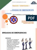 BRIGADAS-DE-EMERGENCIAS