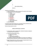 Investigacion_Opciones_Exoticas