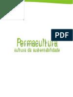 Fotos Permacultura
