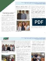 07 Jornal de Administracao e Marketing Pos ABO RJ Outubro 2011