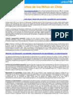 Decreto Supremo 830 Los_derechos_del_niño