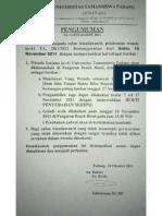 pengumuman_wisuda_2011