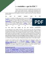 Les IAE Info