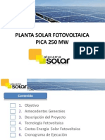 Presentacion Rodrigo Canovas Atacama Solar