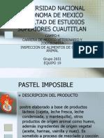 PRESENTACION_HACCP[1]00