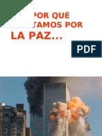 TODOSPORLAPAZ