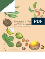 Árvores frutiferas