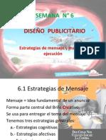 SEMANA_6_DISENO_PUBLICITARIO