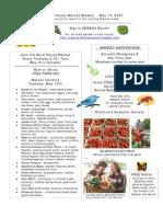 07 05 15 Newsletter