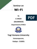 Wi - Copy