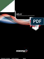 HS-30 Robopac Brochures