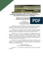 Tij Reglamento_de_bomberos_tijuana