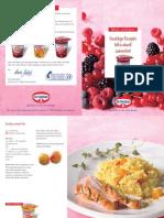 droetker_rezeptheft_fruchtige_rezepte