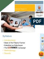 Iluvfarmers Final Report2