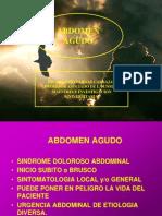 abdomen-agudo-1199075376951798-2