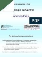 6_Controlador