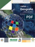Geografia Web