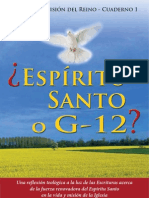 espiritu_santo_o_g_12