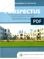 Full Prospectus Final