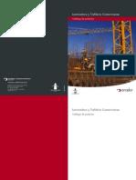 Catalogo Arcelormittal