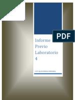 infPreviolab4