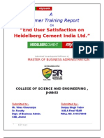 Project Sanjay Yadav