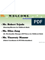 Welcome oct 27, 2011.Ppt AAB